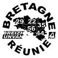Logo de Bretagne Reunie.jpg