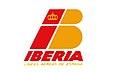 Logo de la aerolinea Iberia 1977.jpg
