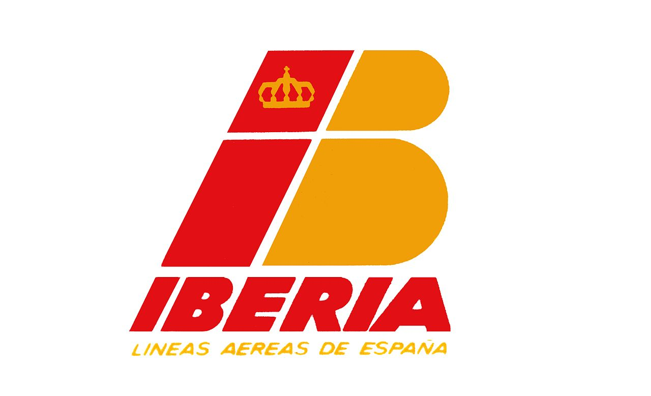 iberia airlines builds a batna case Tambrands ppt 1 tambrands best selling tampon in the world with 44% global market share, with north america and europe accounting for 90% of those sales the problem: company saw a 12% drop in its sales in '96 its major market is the us which constitutes of 45% of its sales tambrands officials speak highly of its potential for.
