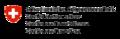 Logo der Schweizerischen Eidgenossenschaft.png