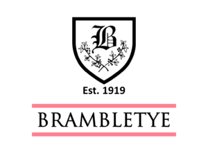 Brambletye School - Image: Logo no border bleed