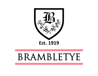 Brambletye School Preparatory day and boarding school in East Grinstead, West Sussex, England