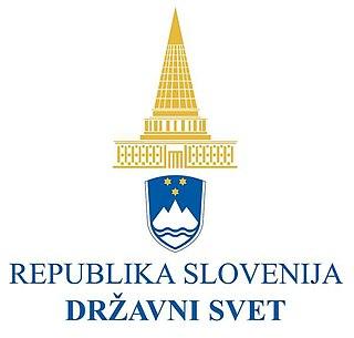 National Council (Slovenia)