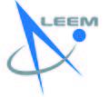 Logoleem.jpg