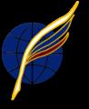 Logotype SPSA.png