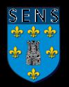 Logovillesens.png