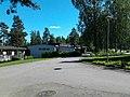 Lohja, Finland - panoramio (17).jpg
