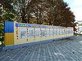 Lokachi Volynska-brotherly grave of soviet warriors-details-4.jpg