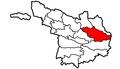 Lokasi-Karanganyar-Ngargoyoso.png