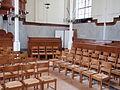 Lokhorstkerk Leiden 3.JPG