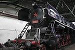 Lokomotiva 498.106 (003).jpg