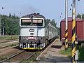 Lokomotiva 754.jpg