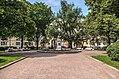 Lomonosova Square SPB 03.jpg