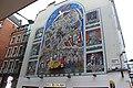 London - Broadwick Street.jpg