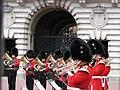 London - panoramio (152).jpg