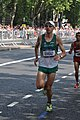 London 2012 The Mens Olympic Marathon (7773674600).jpg