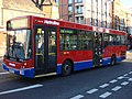 London Bus route 206.jpg