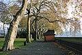 London Pimlico Gardens - panoramio.jpg