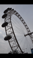 London eye.png