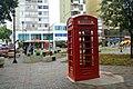 London phone booth in Londrina 03 2012 3716.jpg
