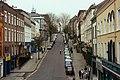 Londonderry - panoramio (1).jpg