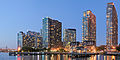 Long Island City New York May 2015 panorama 2.jpg