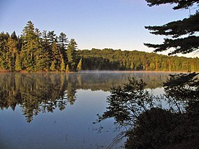 Long Pond - St Regis.jpg