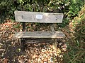 Long shot of the bench (OpenBenches 2603-1).jpg