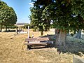 Long shot of the bench (OpenBenches 7854-1).jpg