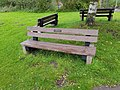 Long shot of the bench (OpenBenches 9264-1).jpg