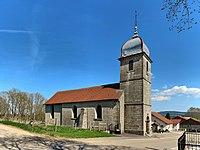 Longechaux, l'église.jpg