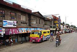 Loon Bohol 2.jpg