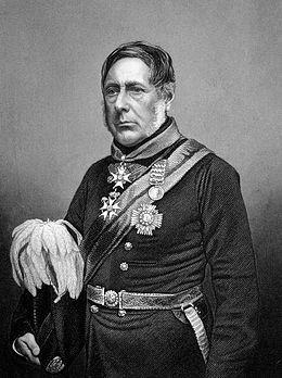 Lord-william-bentinck-2.jpg
