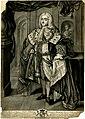 Lord Philip Dormer Stanhope, Earl of Chesterfield (BM 1858,0213.146).jpg