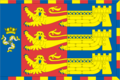 Lord Warden Cinque Ports (Lord Boyce)..png