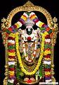 Lord vengadajalapathi Images.jpeg