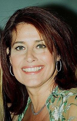 Lorraine Bracco 1997