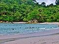 Los Suenos Marriott Costa Rica - panoramio (17).jpg