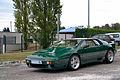 Lotus Esprit - Flickr - Alexandre Prévot (1).jpg