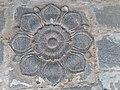 Lotus carved in stone.jpg
