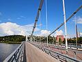 Louhunsalmen silta 2.jpg