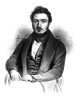 French literary critic, impresario and translator