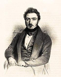 LouisViardot.jpg