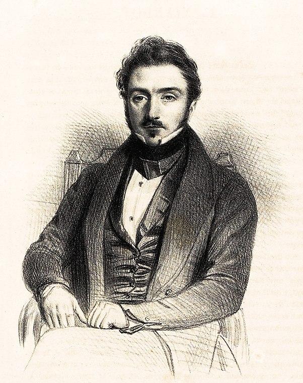 LouisViardot