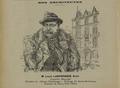 Louis Lanternier le Cri de Nancy.png