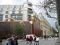 Louis VuittonIMG 0266.jpg