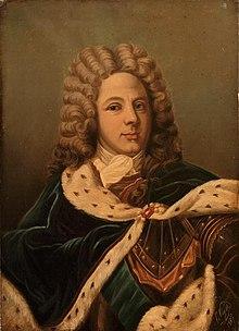 http://upload.wikimedia.org/wikipedia/commons/thumb/8/84/Louis_de_Rouvroy_duc_de_Saint-Simon.jpg/220px-Louis_de_Rouvroy_duc_de_Saint-Simon.jpg