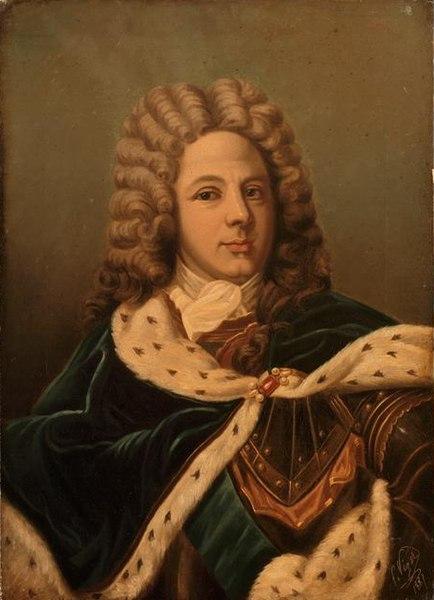 File:Louis de Rouvroy duc de Saint-Simon.jpg