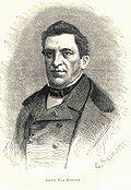 Louis van Houtte