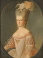Louise Marie Adélaïde de Bourbon in the early 1780s while Duchess of Chartres by Auguste de Chatillon.png
